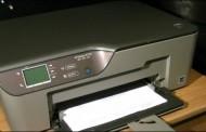 چهار روش ساده برای چاپ بیسیم از طریق شبکه یا اینترنت