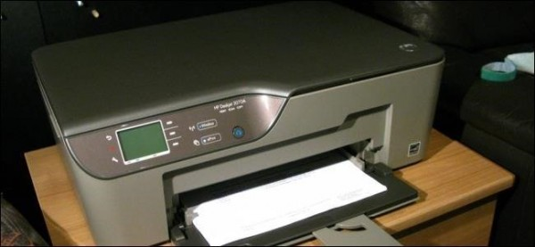 4-easy-ways-to-remotely-print-over-the-network-or-internet