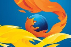 ۴-easy-ways-to-speed-up-firefox1
