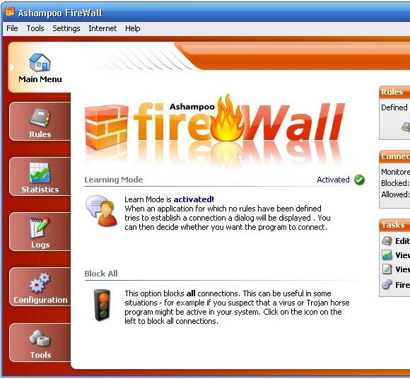 تصویر: http://www.gooyait.com/uploads/4-firewall-ashampoo.jpg