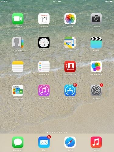 4-ipad-screenshot