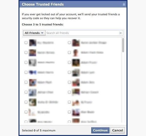 ۴-ways-crack-facebook-password-protect-yourself-from-them-w1456-1