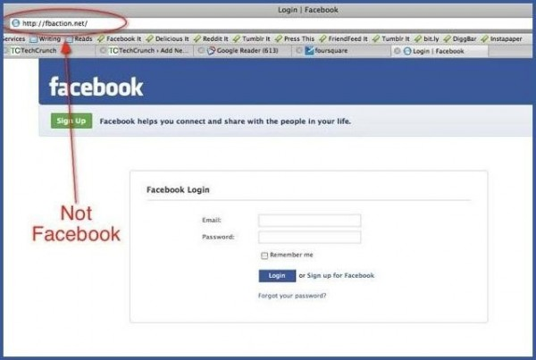 ۴-ways-crack-facebook-password-protect-yourself-from-them-w1456-5