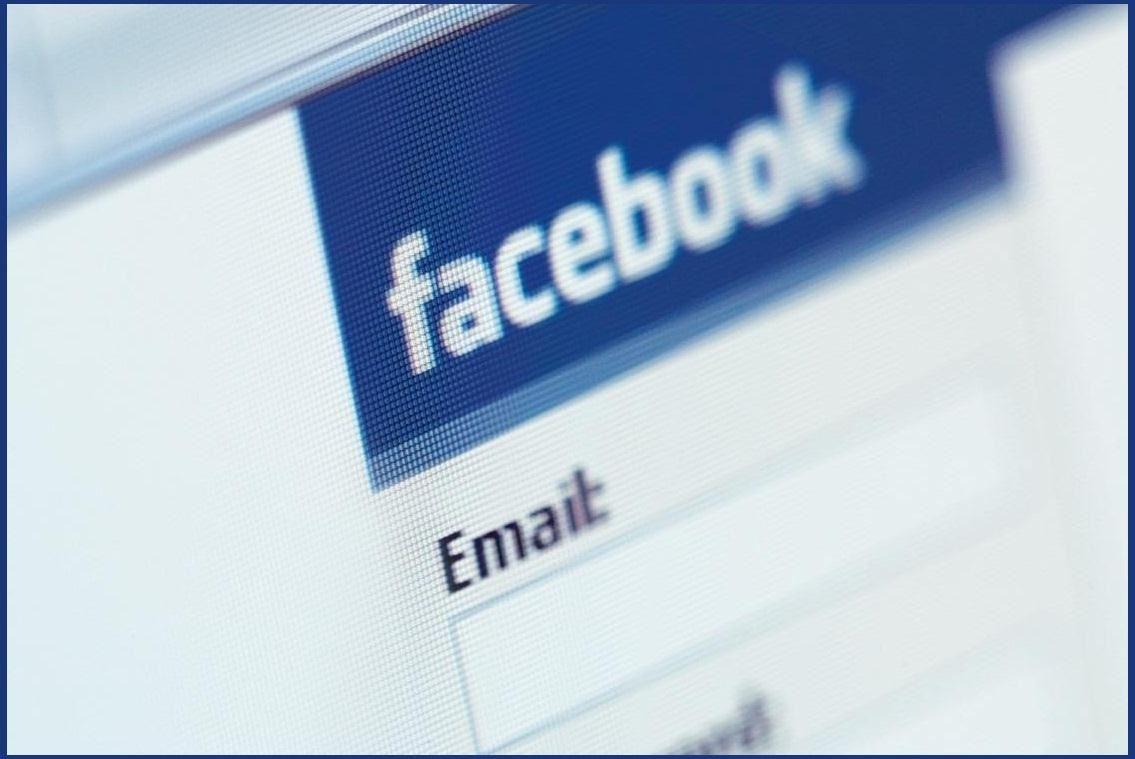 چهار روش کرک کردن رمز عبور فیسبوک و روشهای مقابله با هک رمز