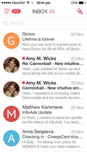 myMail02