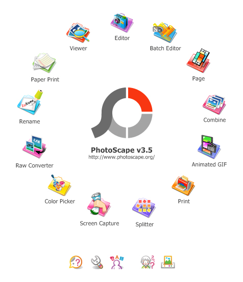 معرفی 5 نرم افزار جایگزین فتوشاپ که میتوانید به شکل رایگان استفاده کنید