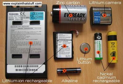 Batteries02