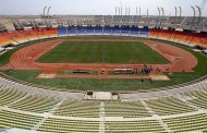 هوشمندترین استادیوم جهان به سیستم وای فای پرسرعت مجهز شد