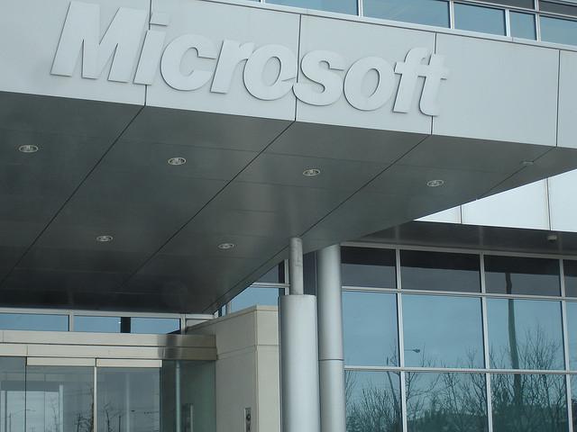 خداحافظی مایکروسافت با بعضی محصولات قدیمی !