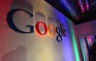 قابلیت دانلود History جستجو در گوگل