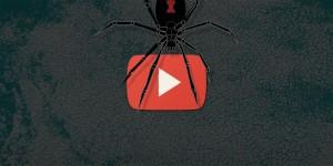 از شر بدافزارهای یوتیوب در امان باشید