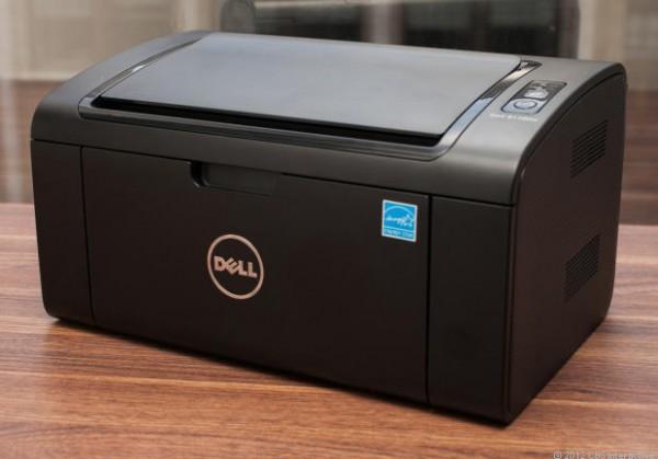 Laser Printers01