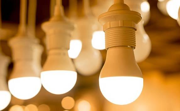 آیا لامپهای LED باعث ایجاد سردرد میشوند؟