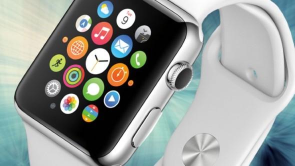 ساعت هوشمند اپل جایگزین سوییچ خودروی شما خواهد شد