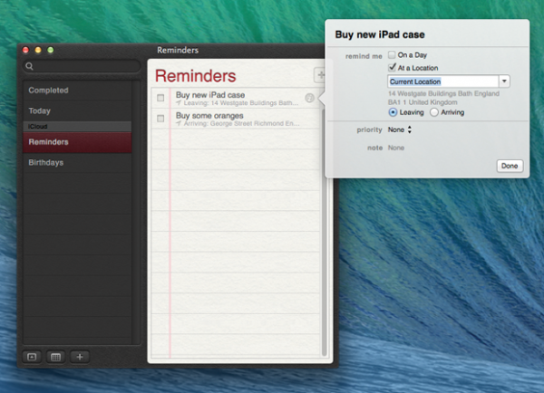 OS X Reminders04