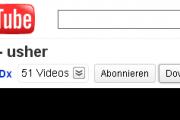 آموزش دانلود از یوتیوب به صورت MP3