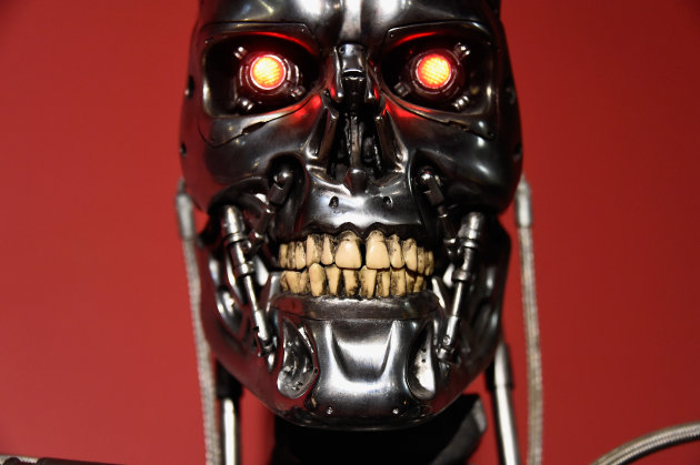 ایلان ماسک ۱۰ میلیون دلار برای جلوگیری از تصاحب دنیا توسط هوش مصنوعی کمک کرد!