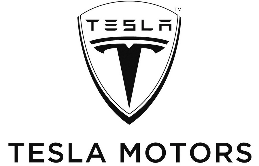 Tesla در تلاش است تا بازار خودروی چین را الکتریکی کند