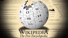 درگیری ربات های ویکی پدیا
