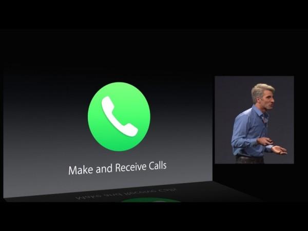 Phone Calls02