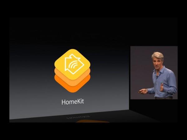 HomeKit01