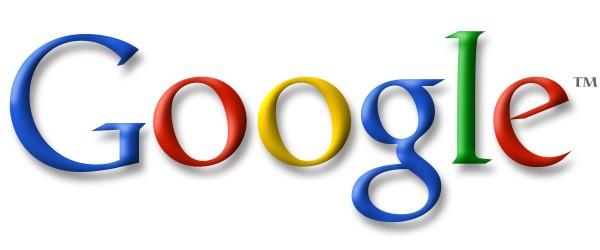 فوت و فن های برند سازی به سبک گوگل