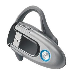 Bluetooth02