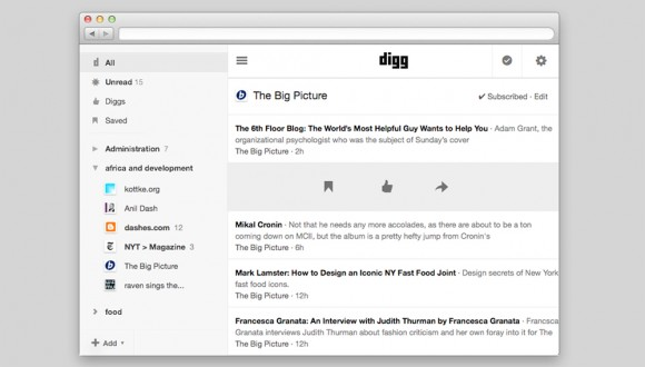 Inside_Digg_Reader_04