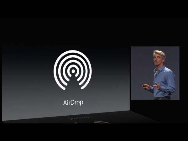 AirDrop01