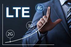 رتبه 67 جهان برای اینترنت 4G ایران