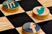 بازاریاب های رسانه های اجتماعی چگونه می توانند توجه را به عمل تبدیل کنند