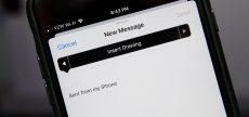 آموزش استفاده از 5 ویژگی جدید ایمیل در iOS 11