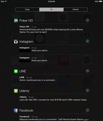 5-notification-center-ipad