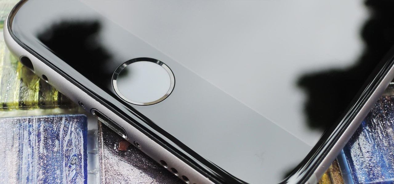 5-things-you-didnt-know-your-iphones-home-button-could-do