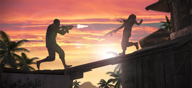 نقد بازی Far Cry 3 (اختصاصي)