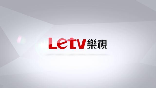 مشخصات LeTV LeMax Pro توسط GFXBench