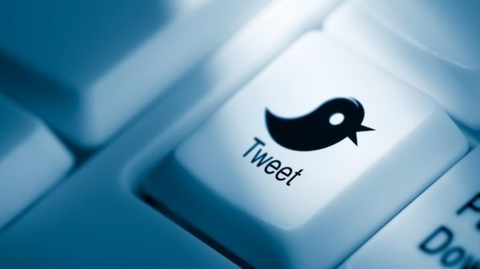 چرا توییتر نسبت به گوگل از آزادی بیشتری برای ابداع و اختراع برخوردار است