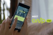 با AmpMe تلفن های هوشمند خود را به یک بلندگو قدرتمند تبدیل کنید!