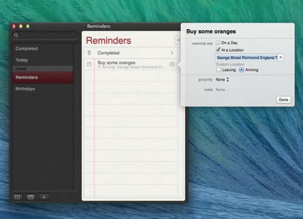 OS X Reminders05