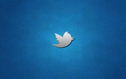 یک روش جستجوی پیشرفته در توییتر که تاکنون نمی دانستید