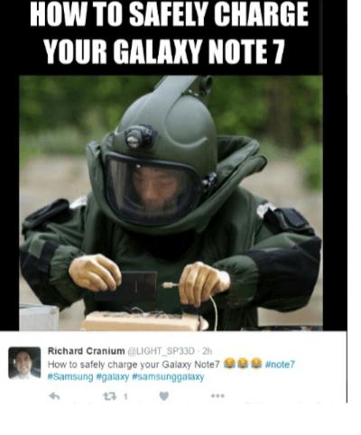 Galaxy-Note-7-explosive