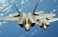 چرا آمریکا پروژه ساخت بهترین جت جنگنده تاریخ را متوقف کرد؟