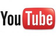 نمایش تبلیغات ۳۰ ثانیهای به همراه ویدیوهای یوتیوب در سال ۲۰۱۸ متوقف خواهد شد