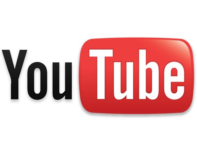 ۵۸۱۸۳۷-youtube-1374769902-602-640x480