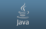 آشنایی با زبان برنامه نویسی جاوا و مهمترین IDE های آن (بخش نخست)