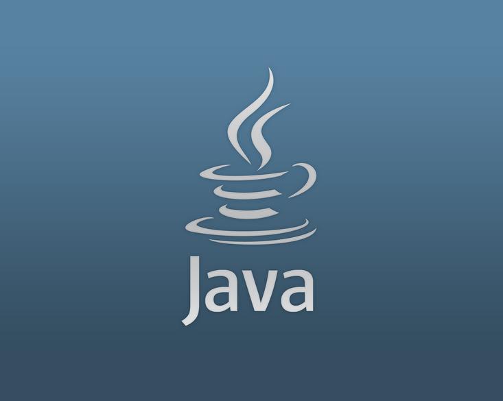 آشنایی با زبان برنامه نویسی جاوا و مهمترین IDE های آن [بخش دوم]