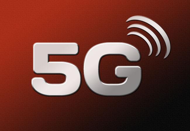 قدرت شبکه ۵G امکان چه کارهایی را به شما می دهد؟