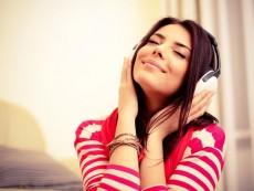 کاهش استرس با گوش دادن به موسیقی