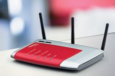 hide-ssid-wireless-network