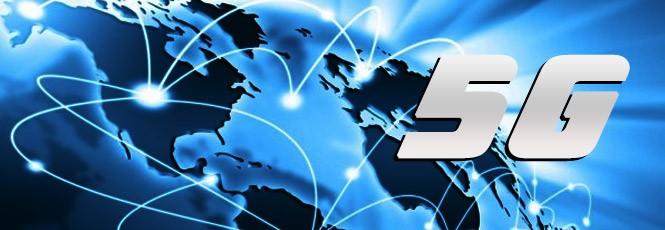 ارتقای سرعت عمومی اینترنت انگلستان تا 50 گیگابایت بر ثانیه در آینده